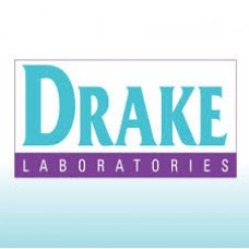 Discount of 10% for all Lab Services & Free Shipping