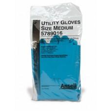 Utility Gloves, Large, 12 pr/bx, 4 bx/cs
