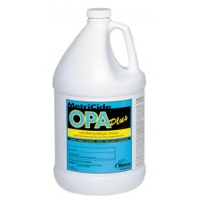 OPA Solution, One Gallon Container, 4/cs