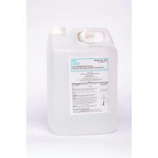 Cidex, 5 Liter, 4/cs