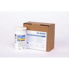 Test Strips OPA Solution, 60/btl, 2 btl/cs (Expiry date lead 60 days)